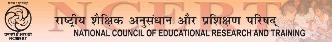 National Council for Education Resource and Training